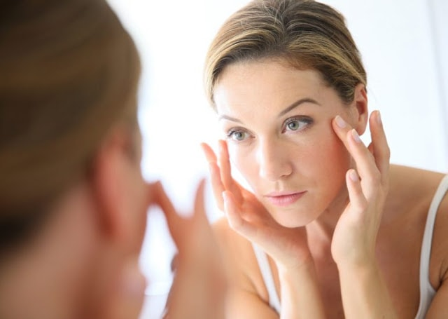4 Tips To Naturally wrinkle treatment