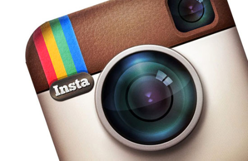 Hacking Instagram Accounts using OAuth vulnerability