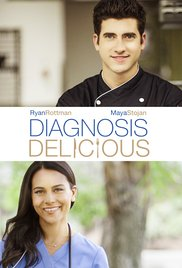 Watch Diagnosis Delicious Online Free Putlocker