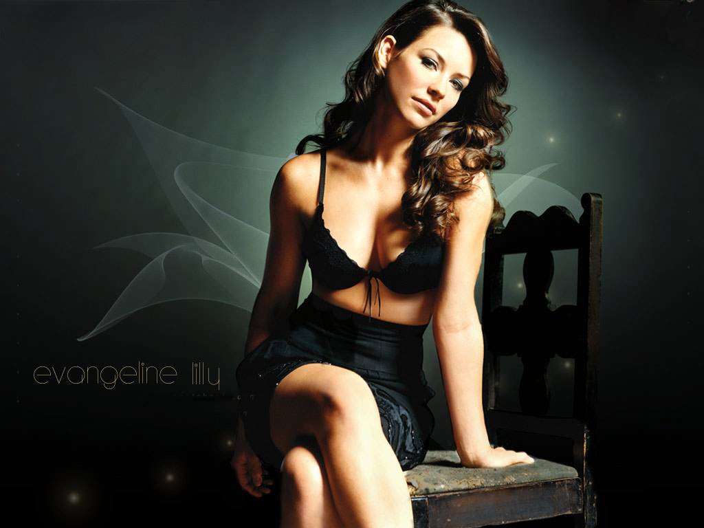 Hot Evangeline Lilly naked (78 photos), Pussy, Fappening, Instagram, legs 2019