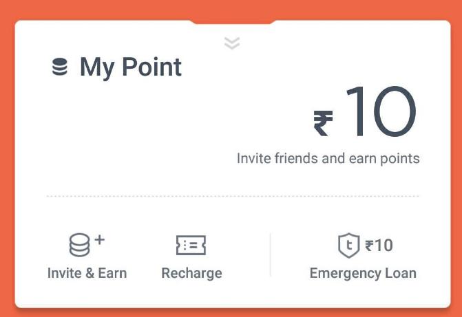 true-balance-app-free-recharge-refer-earn