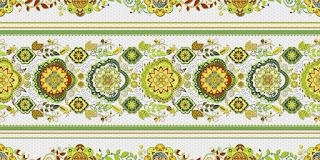 Vector-Textile-border-Design-2200301