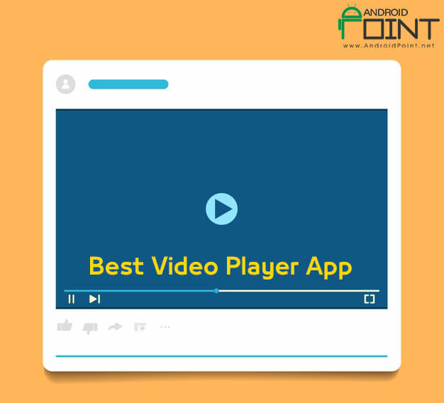 AndroidPoint - Where Androiders meet: Top 4 Best Video