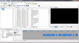 software subtitle video otomatis terbaik dan full version