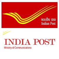 266 Posts - Indian Postal Circle Recruitment 2021(10th Pass Job) - Last Date 29 October