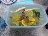 Resepi Air Soda Herbs Yang Sedap