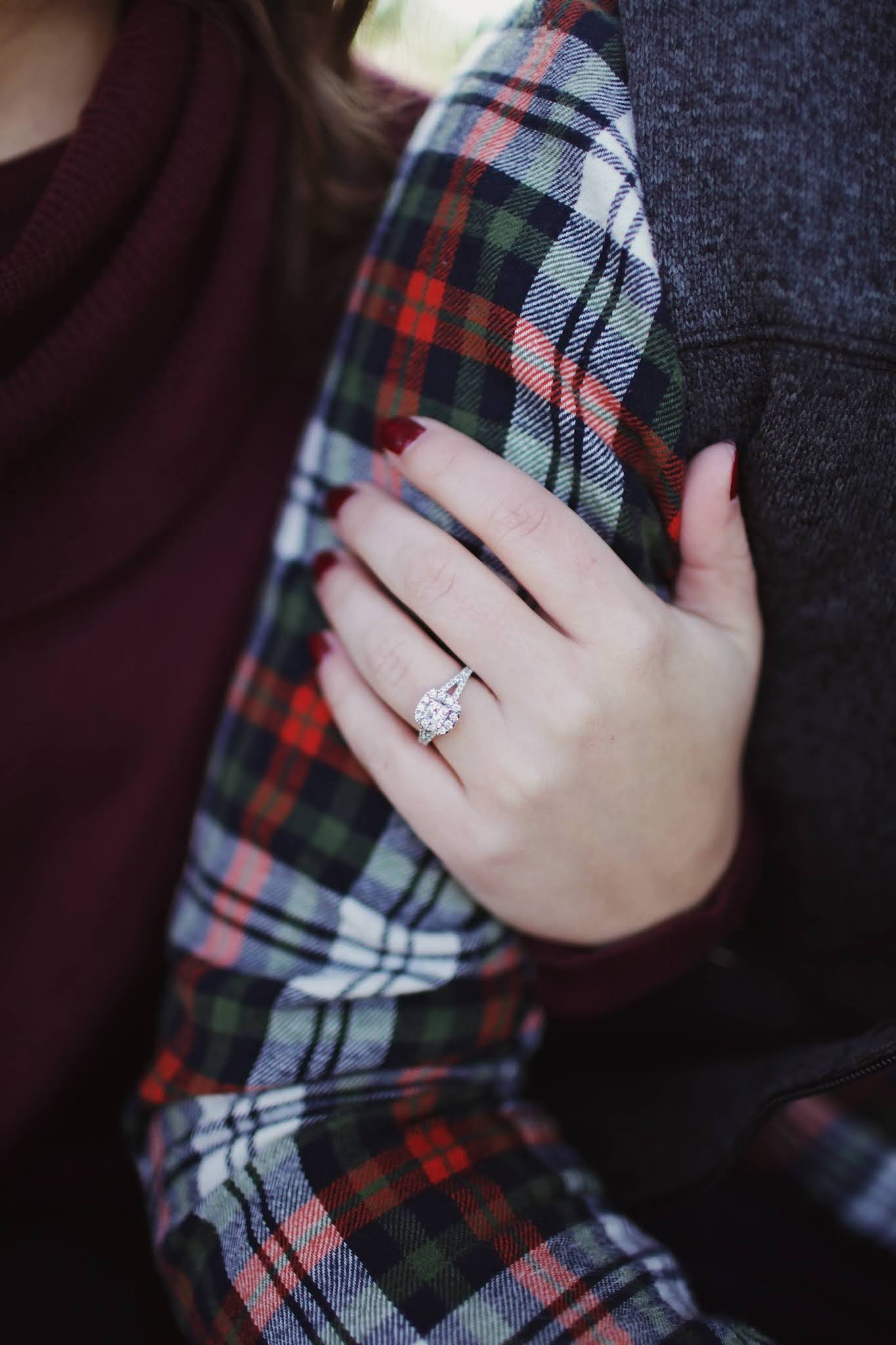 HOW CAN MARRIAGE CHANGE YOUR LIFE? - IS THERE ANY NEED TO MARRY SOMEONE