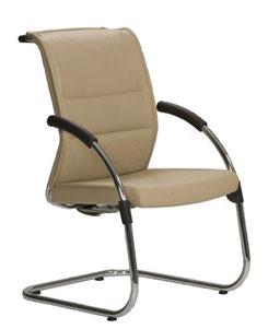 ankara,ofis koltuğu,bekleme koltuğu,misafir koltuğu,u ayaklı koltuk,