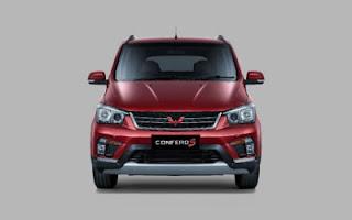 Promo Harga Mobil Wuling Jateng