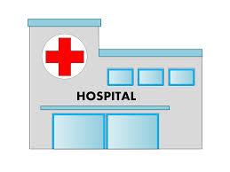 Daftar alamat, nomor telepon, jalan, kode pos, kelas, tipe, jenis rumah sakit di wilayah Timor Leste