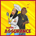 Funny Skit: Davido - Assurance Cover by some crazy nigeria youth || [arewaallstarsblog]