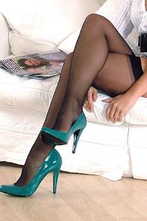 http://www.stockingstore.com/Sheer-Stretch-Stockings-s/22.htm