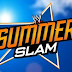 Watch WWE SummerSlam 2017 Live Streaming