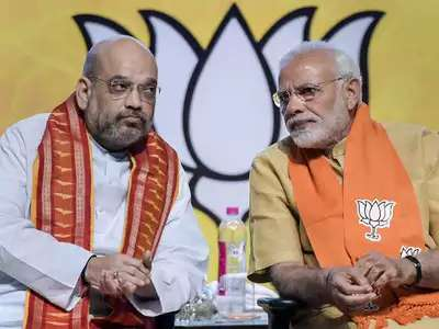 Jharkhand shows the tide is turning against BJP and Modi