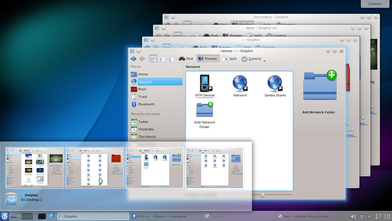 http://1.bp.blogspot.com/-AkDMYaTlPIA/Ua733DuKhvI/AAAAAAAACF8/Zq7MySJ-p0g/s1600/KDE-4-10-4-Officially-Released-Fixes-over-50-Bugs-2.jpg