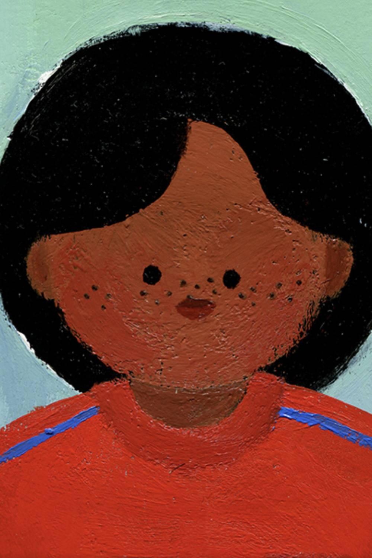 ambiente de leitura carlos romero cronica conto poesia narrativa pauta cultural literatura paraibana germano romero mundo infantil reino dos ceus imaginacao brincadeira crianca
