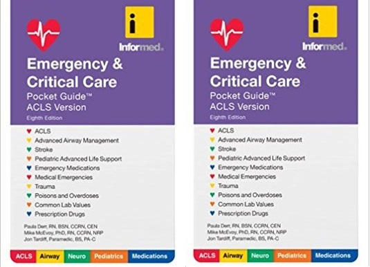 Medical center free medical books emergency critical care pocket guide pdf for free download an essential resource for healthcare professionals fandeluxe Image collections