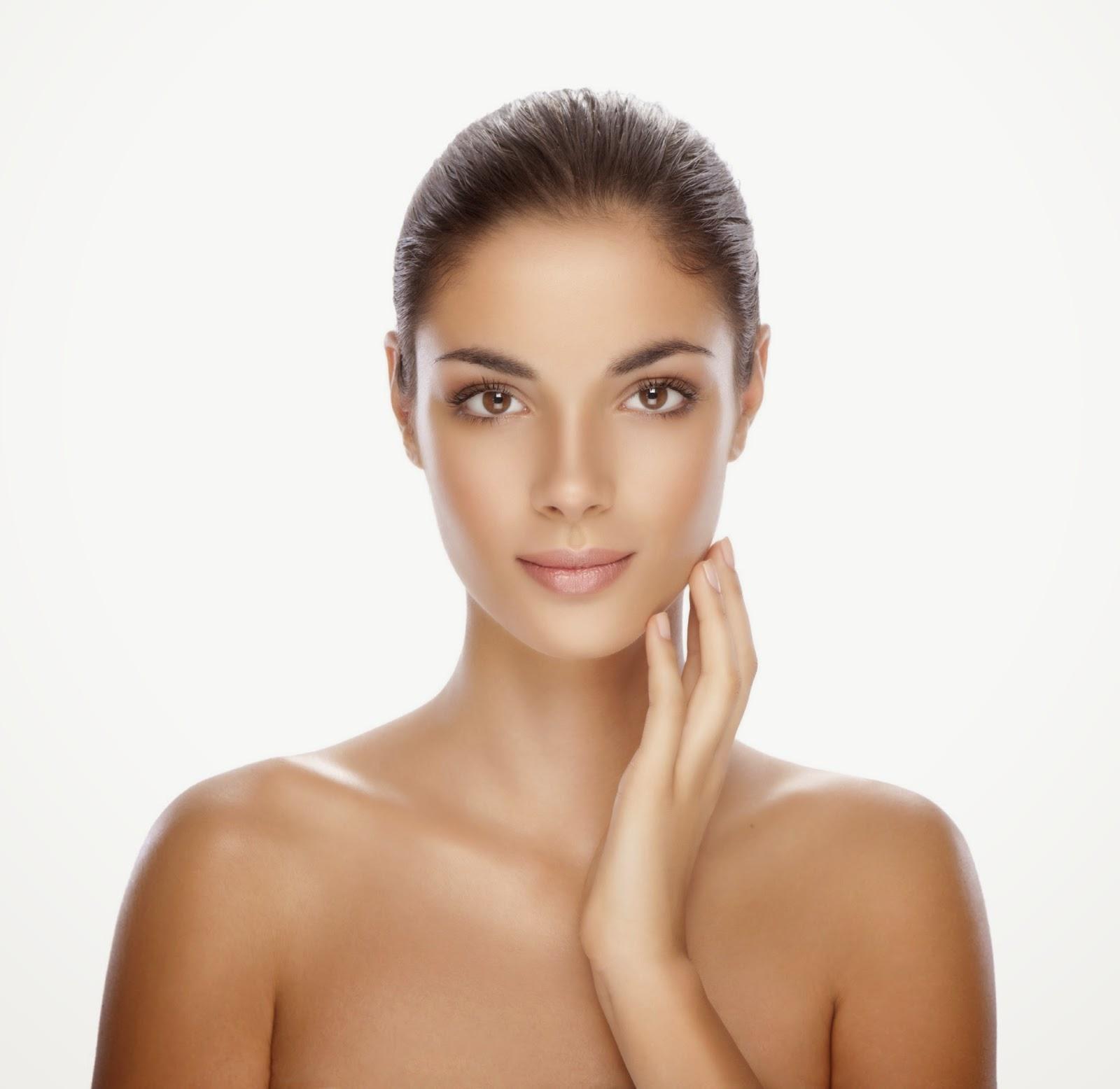 Biotique: Look Beautiful Naturally - Natural Beauty Tips