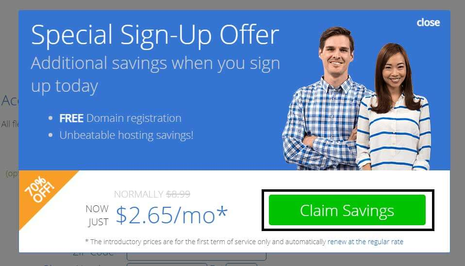 bluehost $2.65 deal   bluehost coupon code   bluehost discount   bluehost coupon   bluehost deal   bluehost coupon 2021   bluehost Discount Code   bluehost coupon code   bluehost coupon code   bluehost coupons   bluehost discounts   bluehost hosting