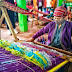 In the Presence of National Living Treasure Apuh Ambalang Ausalin