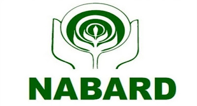 Govinda Rajulu Chintala appointed as new Chairman of NABARD