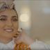 تحميل أحمد المصلاوي و أصيل هميم - رجعت الحركة | mp3 - mp4