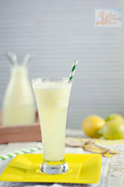 granizado-limon3
