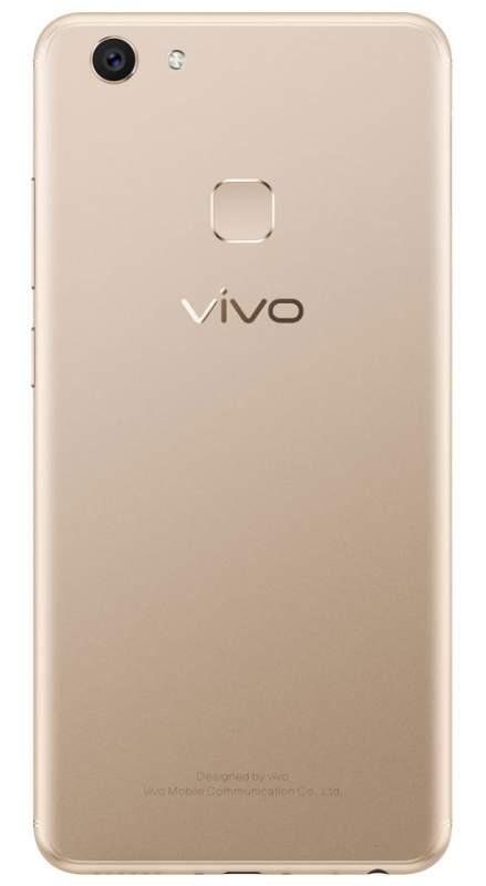 Vivo Y75s - Harga dan Spesifikasi Lengkap