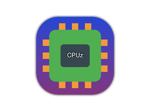 CPUz Pro Apk Free Download