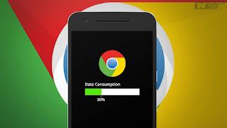 واخيرا.. الوضع المظلم يصل الى جوجل كروم!