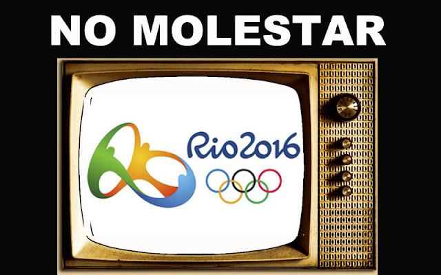 juegos-olimpicos-television