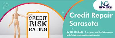 Credit%2BRepair%2BSarasota%2B2.jpg
