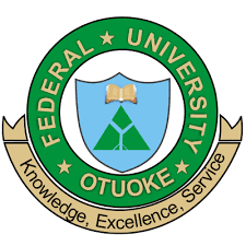 FUOTUOKE 2017/2018 2nd Semester Exam Timetable is Out