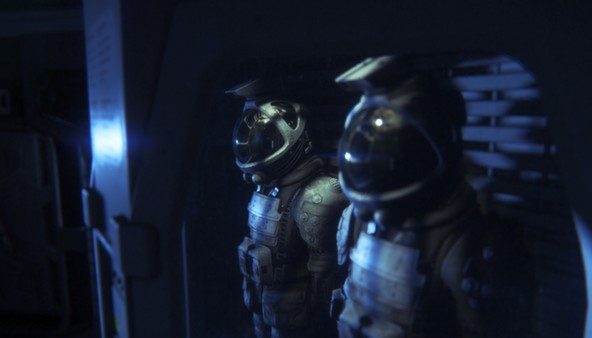 [GameGokil.com] Alien Isolation Collection Game Download in Single Link