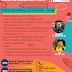 Kelas Public Speaking di Padang