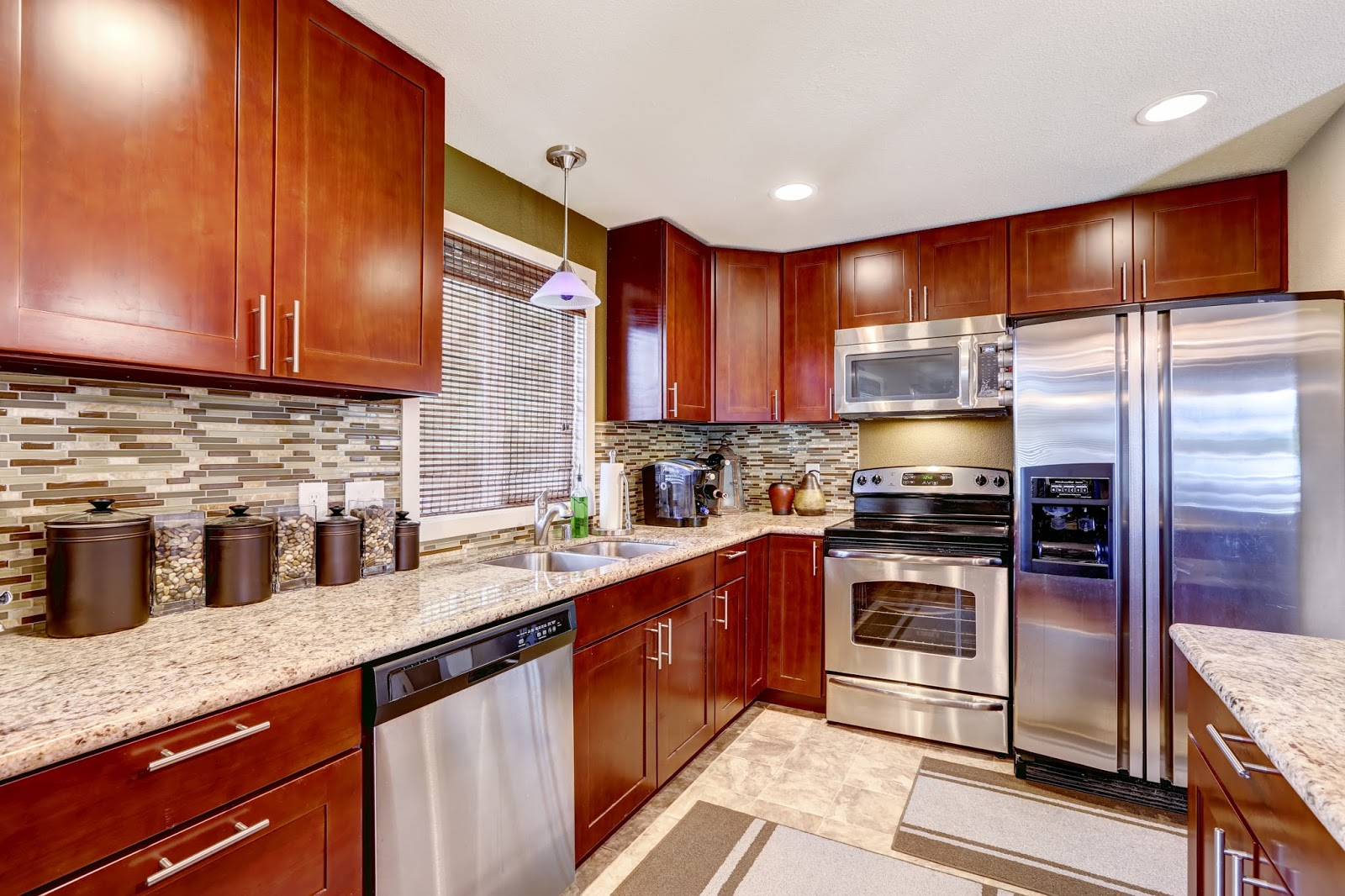 The Kitchen Company Top Tips For A Family Friendly Kitchen Design