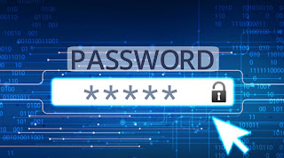 strong-password-example