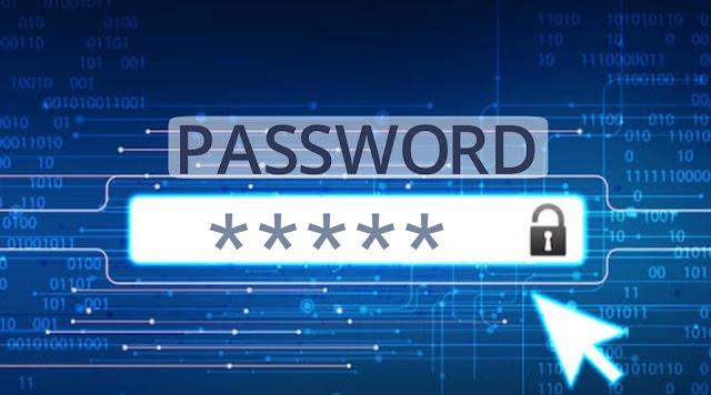 ফেসবুকসহ বিভিন্ন প্ল্যাটফর্মের জন্য শক্তিশালী পাসওয়ার্ড তৈরির কৌশল | Strong Password Example