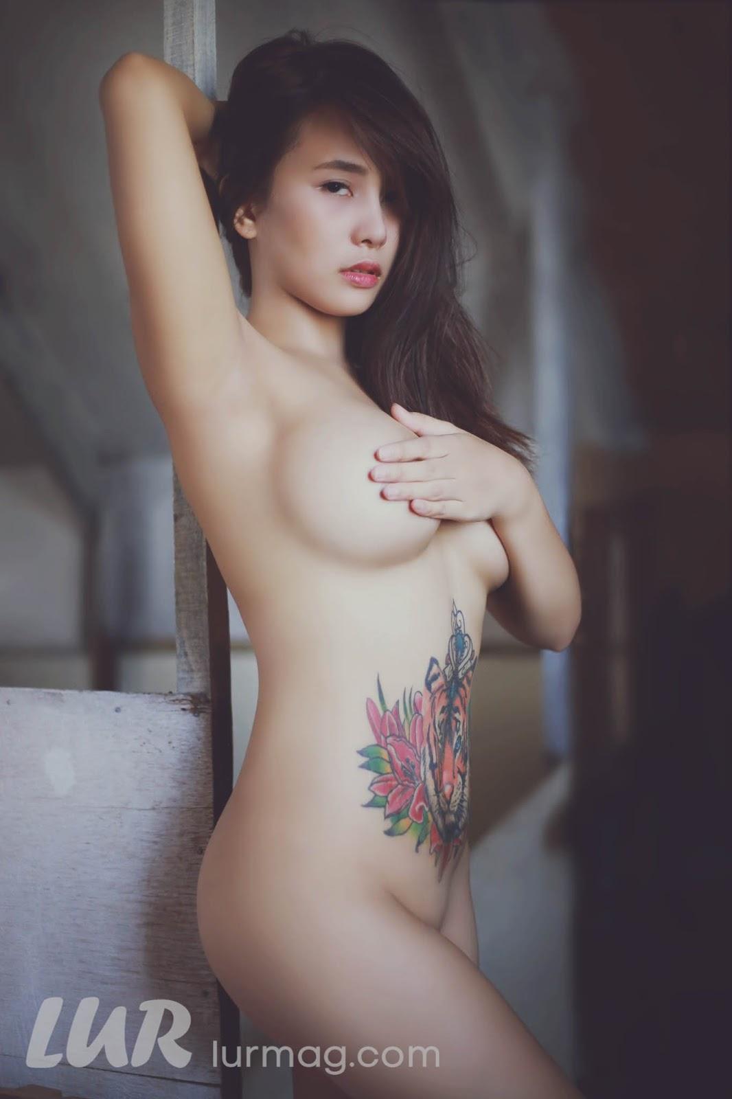 elaiza cae jayden sexy naked pics 04