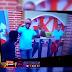 Video: Secuestran pastor en Haití mientras realizaba culto en vivo.