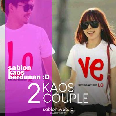 7700 Koleksi Foto Desain Baju Nama Simple Gratis Terbaik Download Gratis