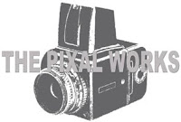 The Pixal Works - Commercial & Product Photography Studio