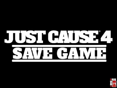 just cause 4 save game