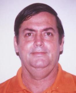 Resultado de imagem para Marcos Santos Rocha -prefeito de Pau Brasil