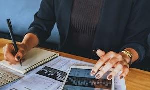 ¿Qué es Investigación de Mercado? | Utilidad y Proceso de ejecución