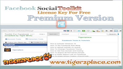 Facbook Social Toolkit Free License Key, Facebook, Facebook Social Toolkit 2.3.9 License Key, Facebook Social Toolkit Key, Facebook Social Toolkit License Key For Free, internet-softwares,