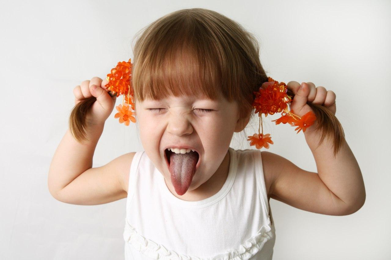 5 «нельзя» в воспитании ребёнка. Где ошибаются родители?
