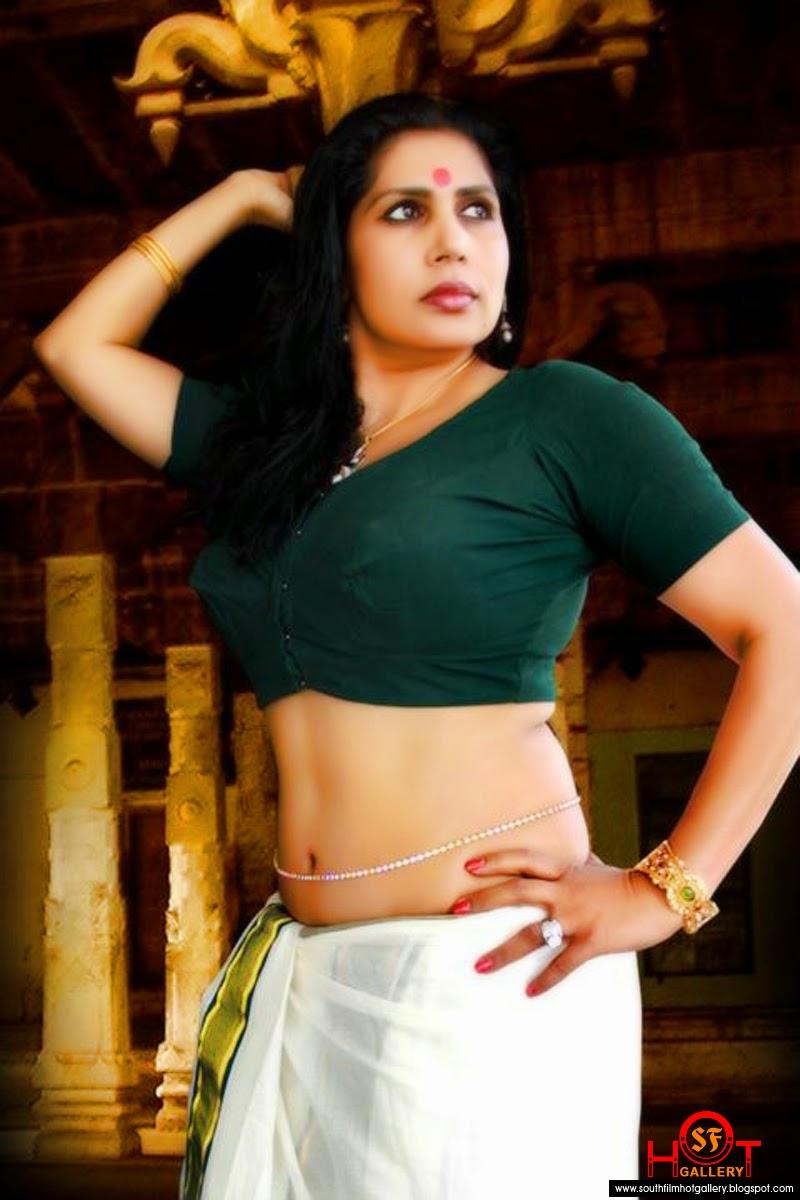 Naked Malayalam Photos