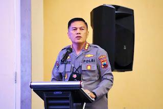 Insiden Perahu Di Waduk kedung Ombo, Polisi Baru Ditingkat Penyidikan