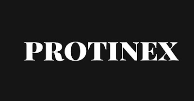 Protinex - The Best Health Drink